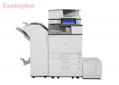 Bán Máy Photocopy Ricoh MP C3004 nhập khẩu