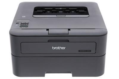 Brother HL L2366DW cũ máy giá tốt