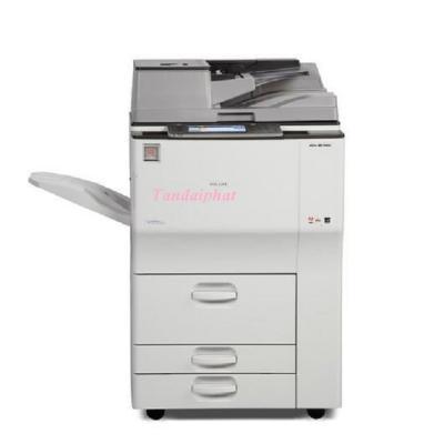 Giá máy photo nhập khẩu RICOH MP 9001/9002/9003