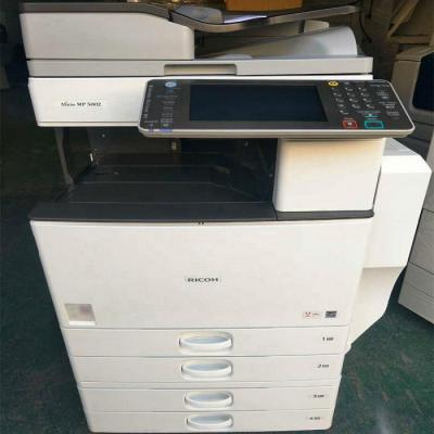 Giá máy photocopy 5002