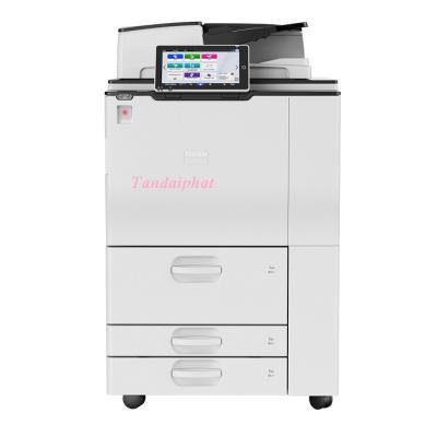 Giá máy photocopy nhập khẩu ricoh 6000/7000/8000