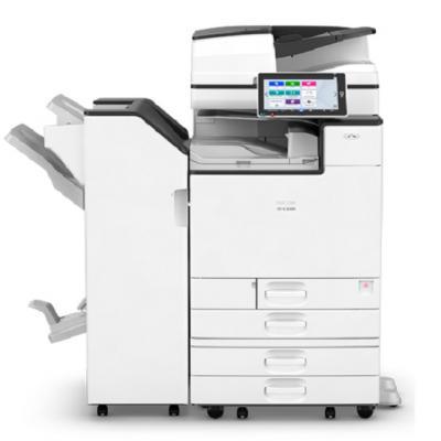 Giá Máy photocopy RICOH IM C5500 Nhập Khẩu
