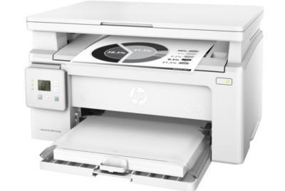 Máy in Cũ HP Pro MFP M130A