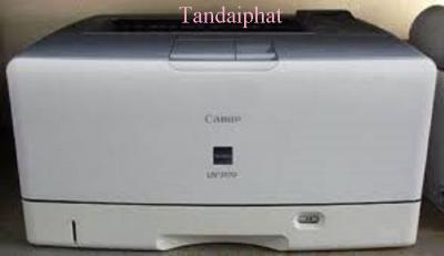 Máy in nội địa nhập khẩu Canon A3 3970 giá rẻ
