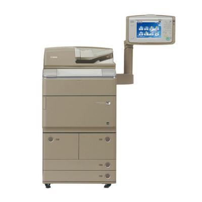 Máy photocopy Canon PHOTOCOPY IR ADV 8295 hiện đại
