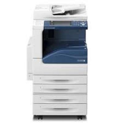 Máy photocopy cũ Xerox iv 3065 nhập khẩu