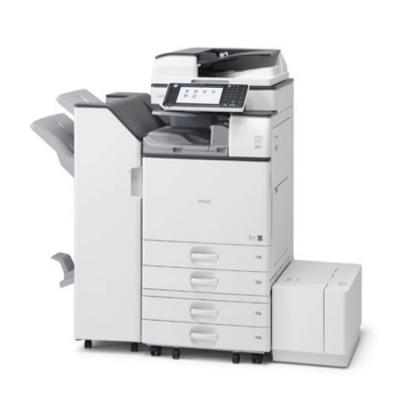 Máy photocopy Ricoh Aficio 2075 nhập khẩu