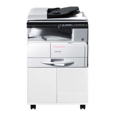 Máy Photocopy RICOH Aficio MP2014AD (in, scan màu,photocopy,