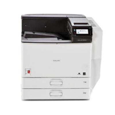 Máy Photocopy Ricoh SP 8300DN