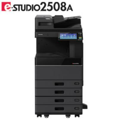 Máy photocopy Toshiba e-Studio 2508A