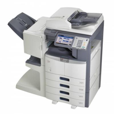 Máy photocopy Toshiba e-Studio 305 Nhập Khẩu