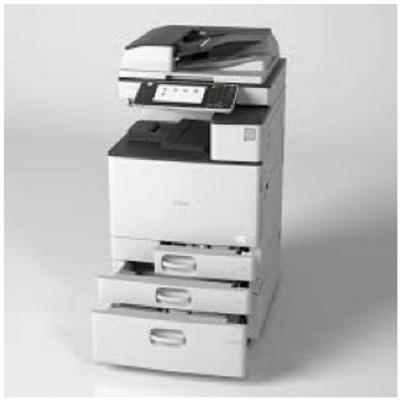 MP C2011SP photocopy tphcm