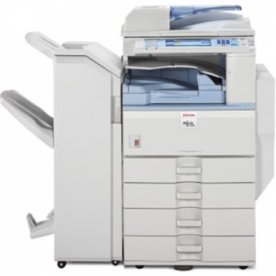 Photocopy Ricoh Aficio MP 4000 Nhập khẩu