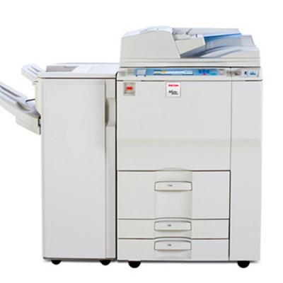 Photocopy Ricoh Aficio MP 5000B Nhập khẩu