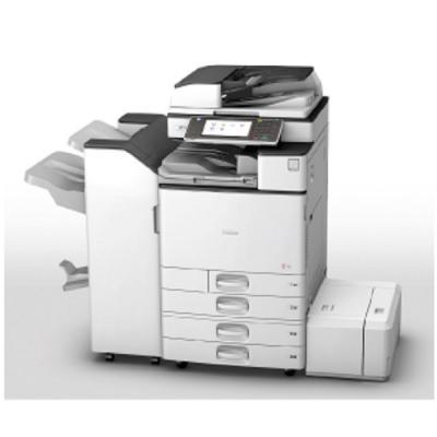 Ricoh Aficio MP C4503 photocopy màu