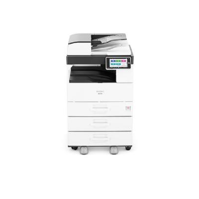 Ricoh IM 2702 photocopy