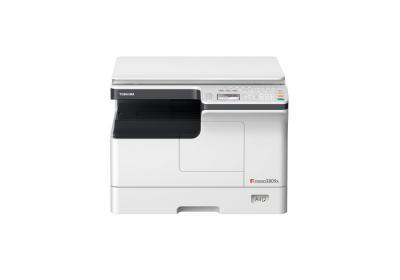 Toshiba e-Studio 2309A Photocopy